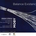 Balance Existencial
